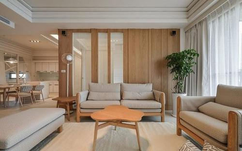 维也纳酒店有限公司确认出席生态舒适家居设计师样板房体验秀(北京站)并发言