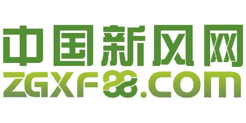 中国新风网