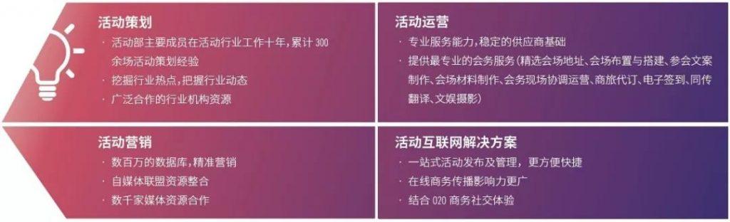 虚席以待   20个新增免费坐席名额,限时报名,等您来!-_上海舒适系统展