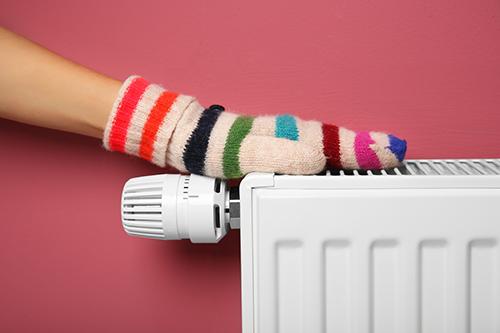 聚焦舒适热能产业,携手打造温暖宜居生活-_上海舒适系统展