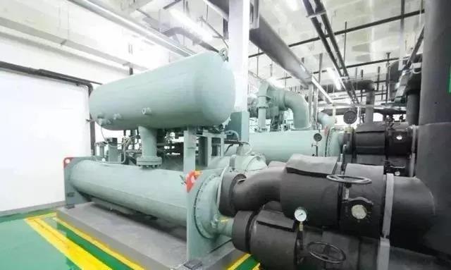 上班在即,如何避免暖通空调成为新的传染源?-_上海舒适系统展