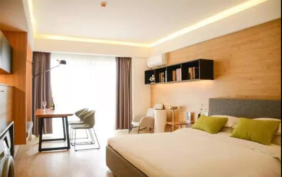 智能家居丨风口之下,智慧酒店2020年如何发展?-_上海舒适系统展