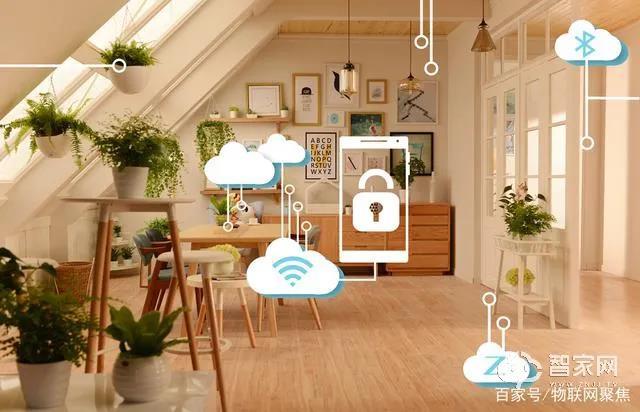 智能家居丨单品智能,场景智能以及全屋智能,智能家居时代的机遇与挑战-_上海舒适系统展