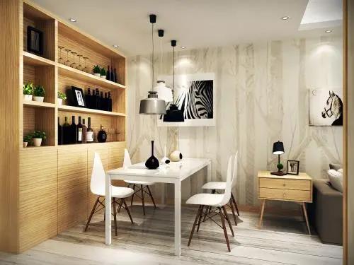 5.20 甜蜜告白!与TA一起打造健康、舒适的家-_上海舒适系统展