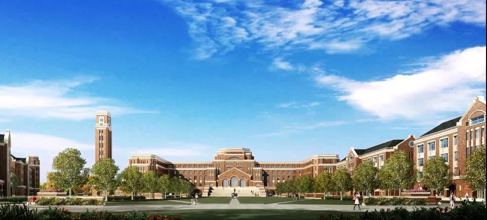 中央新风丨新风系统在学校中发挥哪些优势?-_上海舒适系统展