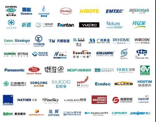 多家协会、业界大咖、头部企业…齐聚亮相「上海国际生态舒适家居展」这个八月,蓄势待发!-_上海舒适系统展