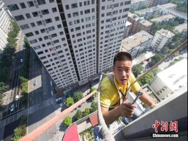 中央空调丨天热买空调?当心,市场上近半数产品要遭淘汰了-_上海舒适系统展