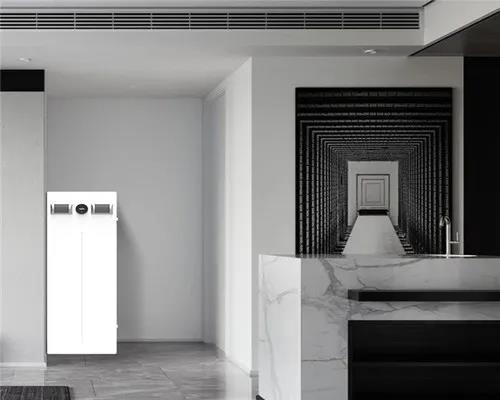 改善百姓居住环境:住宅设计新标准预计今年10月发布实施-_上海舒适系统展