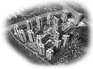"""疫情过后,住宅舒适等""""内核""""价值备受瞩目-_上海舒适系统展"""