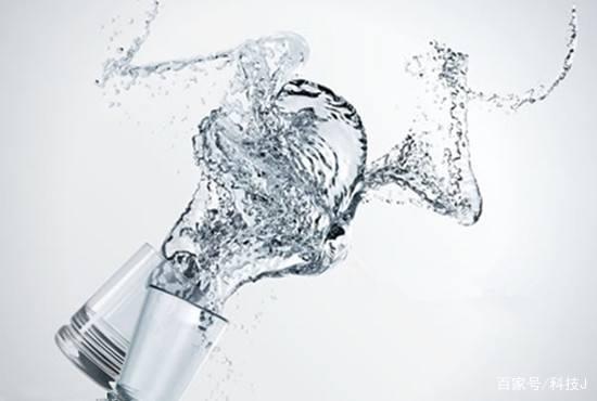 健康家电集体进入增长通道  精装净水市场配套率持续提升-_上海舒适系统展