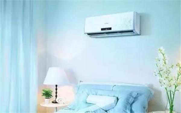 新国标实施一月有余,空调市场有何不同?-_上海舒适系统展
