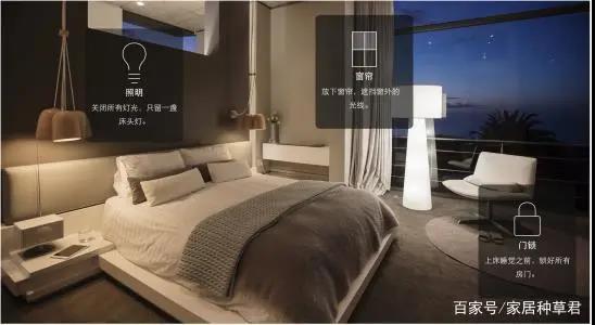 """让我们生活得更""""聪明"""",智能家居成装修市场新宠-_上海舒适系统展"""
