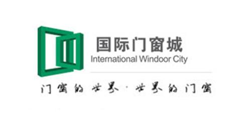 国际门窗城