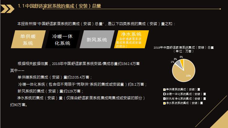 """紧抓""""舒适健康""""关键词, 突围酒店行业差异化竞争!-_上海舒适系统展"""