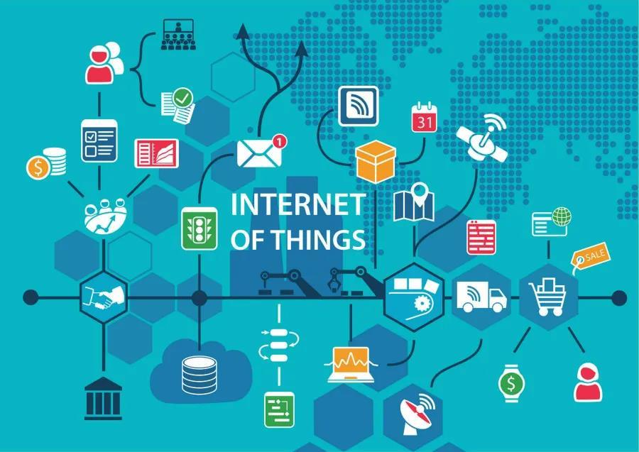 2021年值得关注的5大物联网趋势-_上海舒适系统展