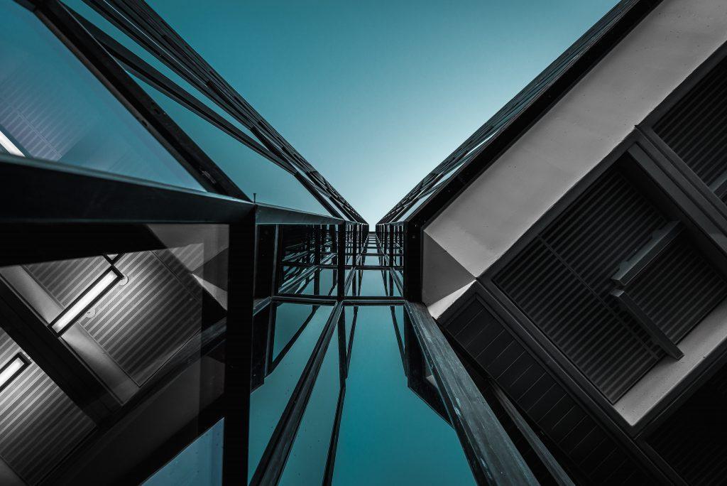 """向""""智能建筑""""迈进,纵览未来主导市场的五大趋势!-_上海舒适系统展"""