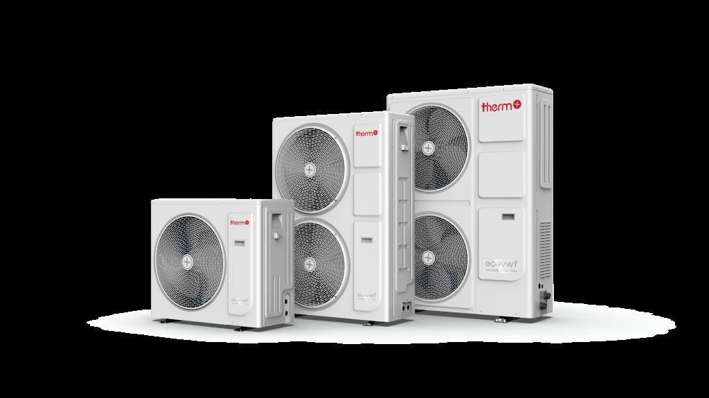 紧扣空调行业关键词,2021家电市场崭新序幕已拉开-_上海舒适系统展