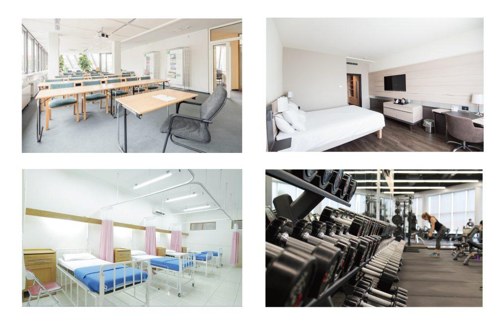 迈向2021,舒适家居以集成创新拥抱消费新场景-_上海舒适系统展