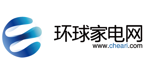 环球家电网
