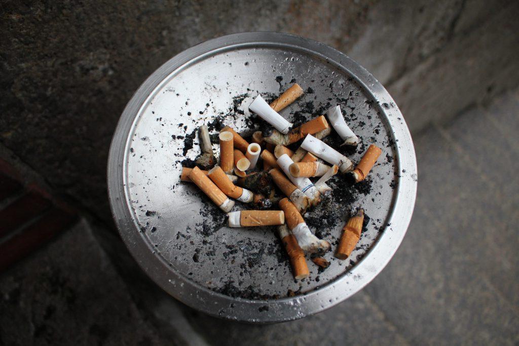 """新风系统消灭""""二手烟"""" 为健康护航-_上海舒适系统展"""