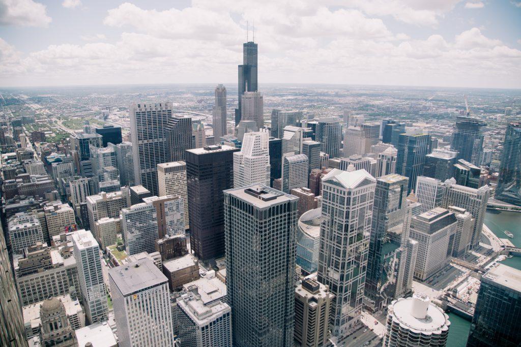 2021空净新风趋势:高标准引领行业发展-_上海舒适系统展