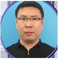 碳中和时代:房地产绿色建筑与舒适系统应用-上海空气新风展 AIRVENTEC CHINA 2022.6.8-10新风系统 通风设备 空气净化