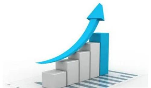 空净消费需求大增 相关领域或迎机遇-_上海舒适系统展