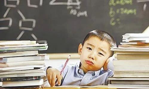 2021为什么说新风系统必将成为校园的标配?-_上海舒适系统展
