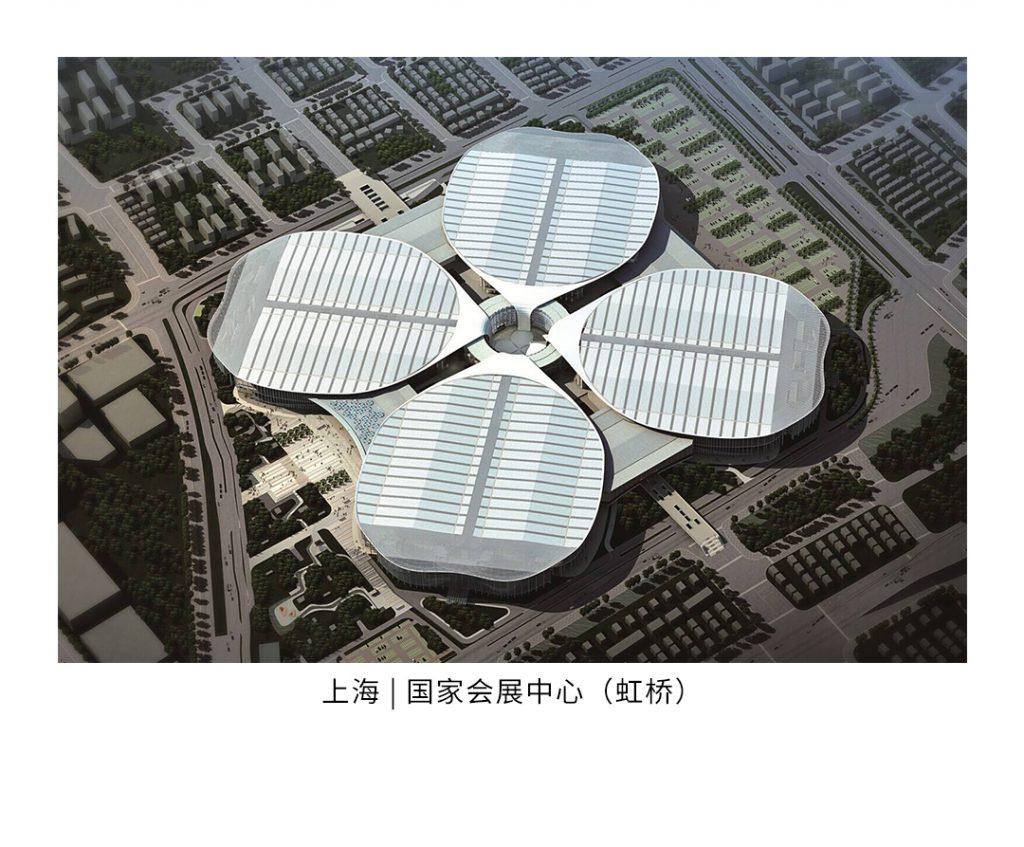 """相约上海,""""碳""""索未来!-_上海舒适系统展"""