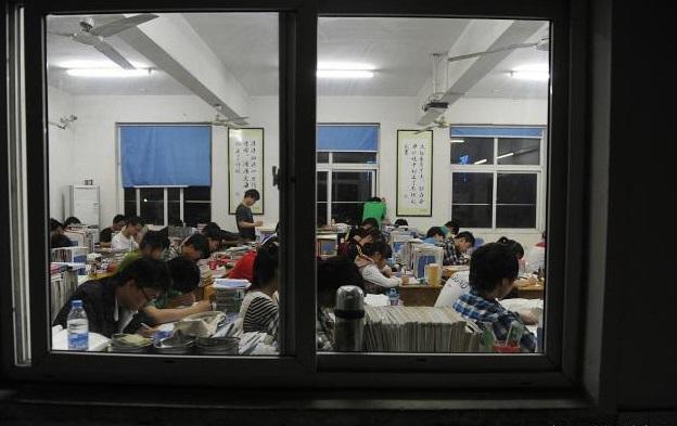 新风系统进校园,以后必将是重中之重!-_上海舒适系统展