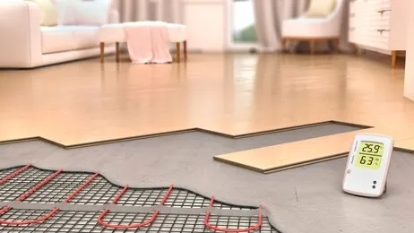 精装配套提速、四条产品赛道开跑….舒适家居面临的机会与挑战-_上海舒适系统展
