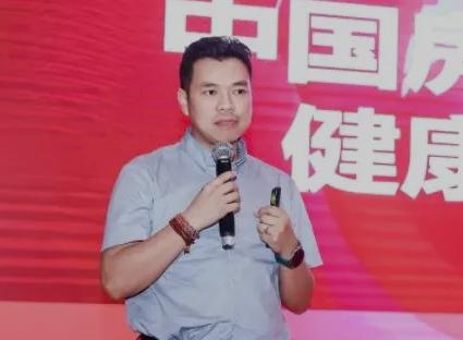 精彩回顾|多场家电厨卫会议圆满落幕,专家与您共话行业未来!-_上海舒适系统展