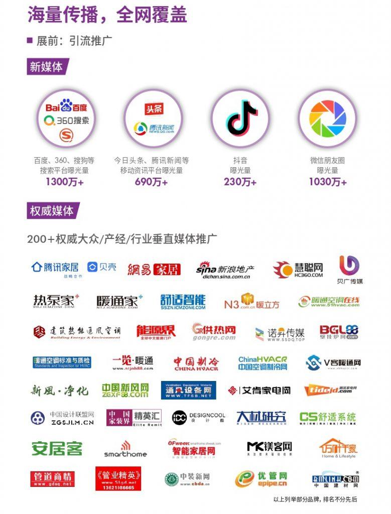 往届回顾-_上海舒适系统展