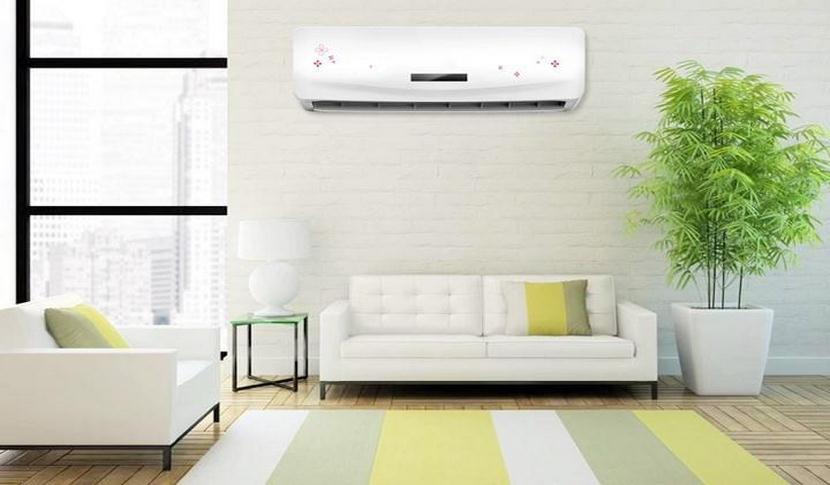 """空调行业发展新关键词:""""两高一新""""-_上海舒适系统展"""