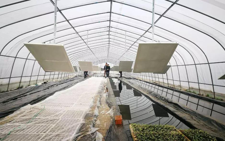 新型供暖行业迅速发展,空气能热泵得到广泛运用-_上海舒适系统展