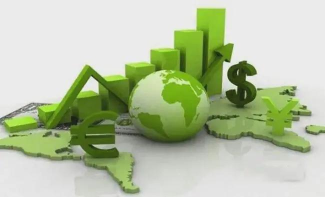 """全国""""碳交易""""市场为暖通行业带来机遇-_上海舒适系统展"""